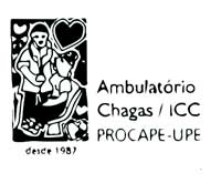 logo-arefice
