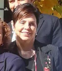 Cristina Carrazzone