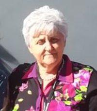 Mariella Anselmi