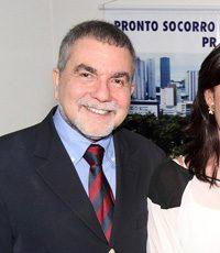 Wilson Oliveira Jr.