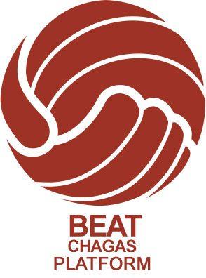 Beatchagas Platform